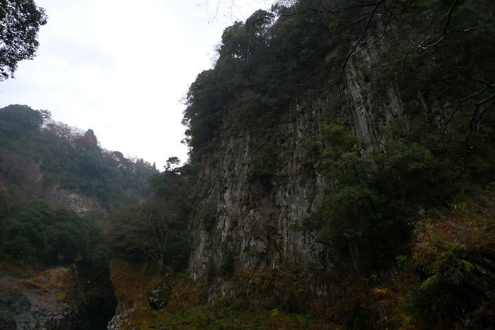 高千穂峡  11