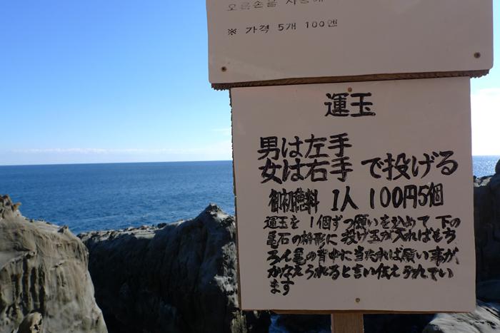 日向の国の神社 鵜戸神宮  30