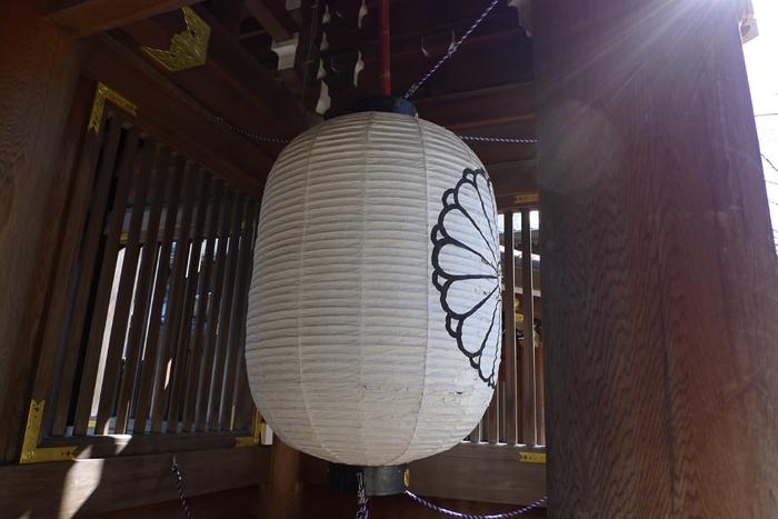 相模の国の神社  寒川神社  32