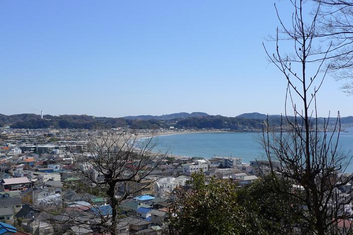 鎌倉 長谷寺  11