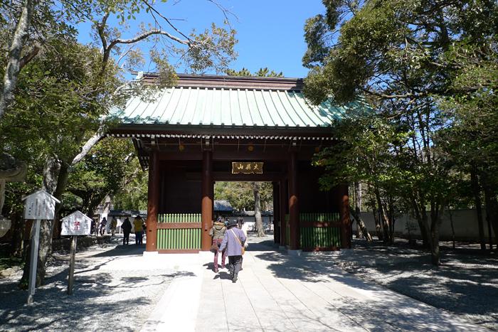 鎌倉  大仏  1