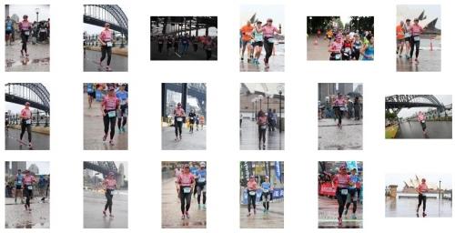 sydneymarathon.jpg