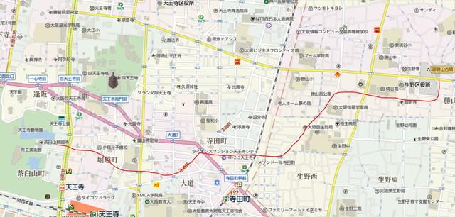 真田丸3-2