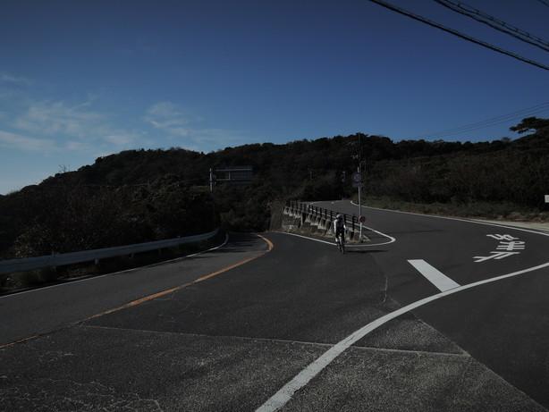 DSCN4776.jpg