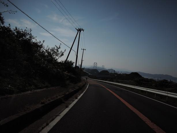 DSCN4798.jpg