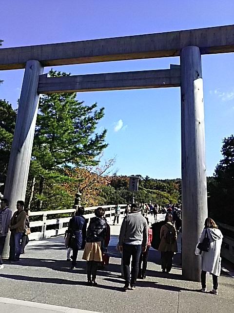 2016_11_11お伊勢さん (5)