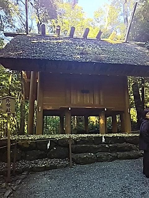 2016_11_11お伊勢さん (8)