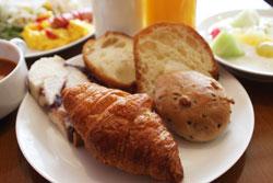 神戸の有名パン