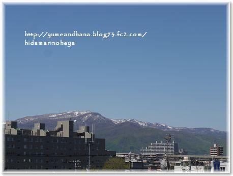 001-雪山160518-0514-1