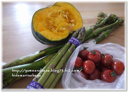 001-野菜160518-0516