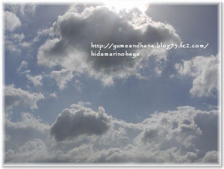 001-台風の後の空160831