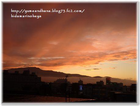 001-夕陽160923-1736