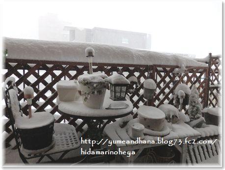 001-雪161210-1