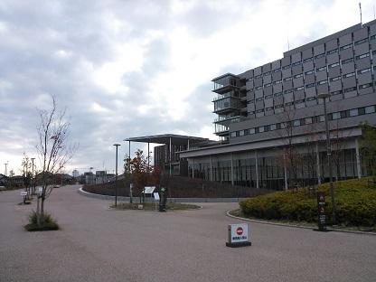 いばらきキャンパス1