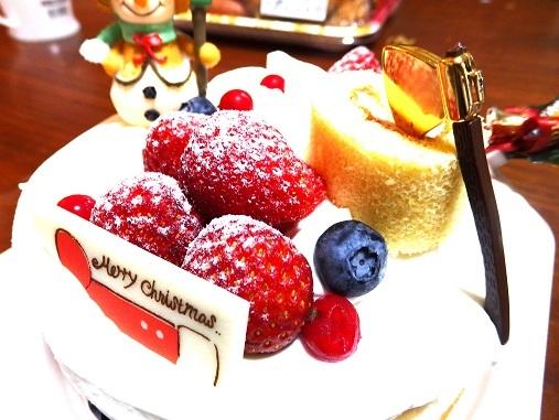 cake161225