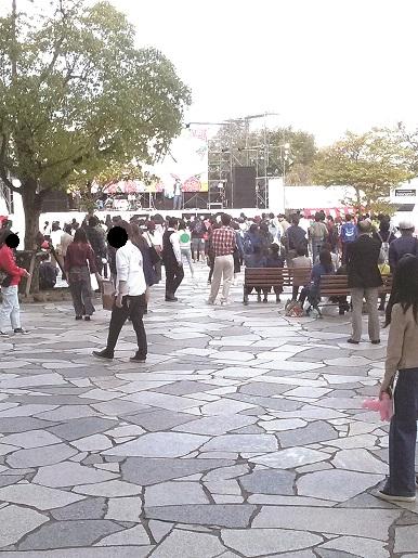 fukudai161016