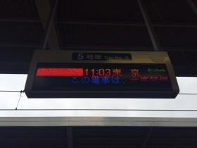 IMG_9948-1.jpg