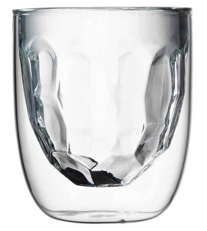 ダブルグラス03