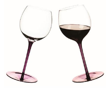 ワイングラス04