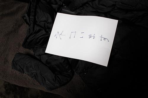 ブログNo.812(潜り猫ニャンバー3(終))5