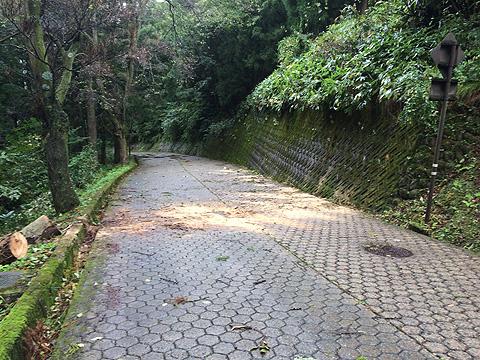 台風被害e10-06 9 28 25