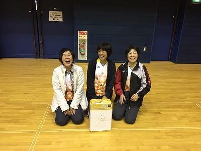 20161119ayumahare.jpg