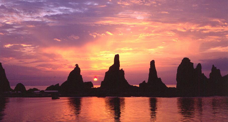 橋杭岩パノラマ01