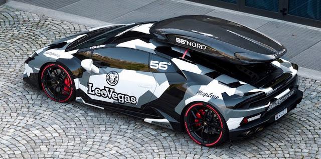 Jon-Olsson-Lamborghini-Huracan-Camoflage-03.jpg