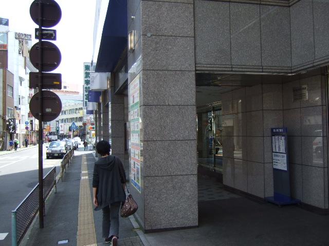 2016_0505栃木0171