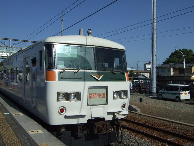 2016_0505栃木0297