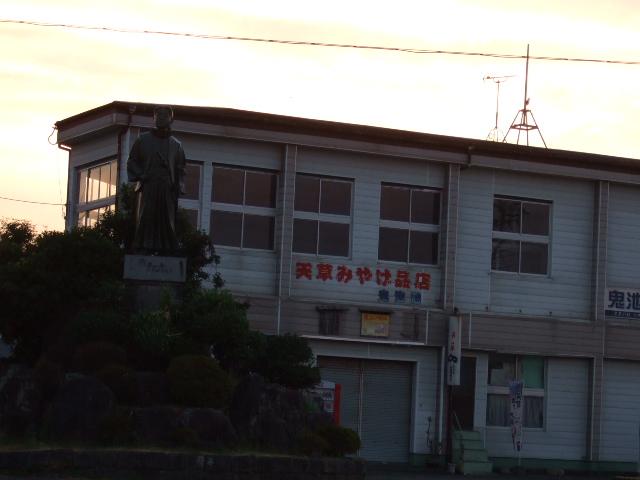 2016_08110099.jpg