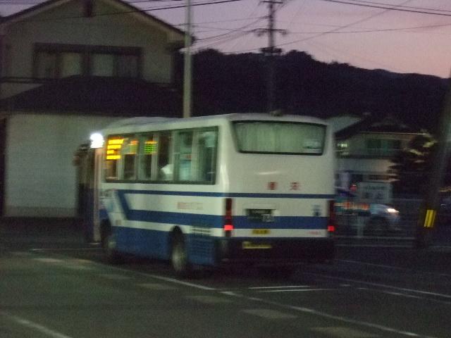 2016_08110102.jpg