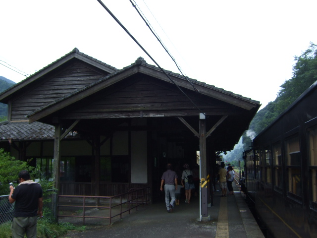 2016_08130068.jpg