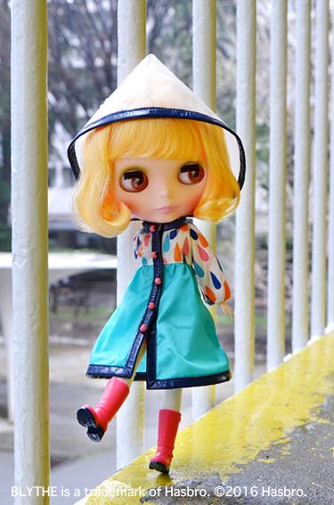 Playful Raindrops img03_Credit
