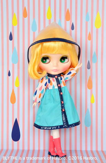 Playful Raindrops01_Credit