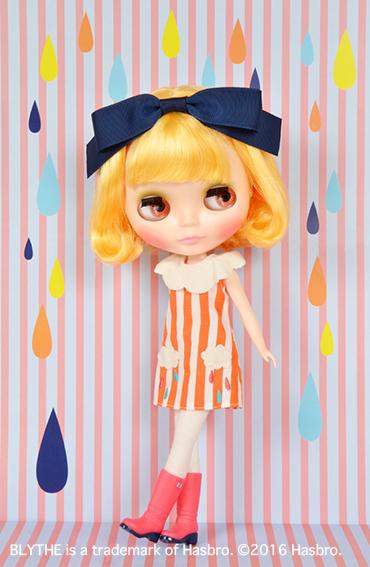 Playful Raindrops02_Credit