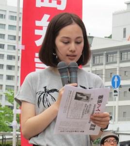 二見伸吾20160904