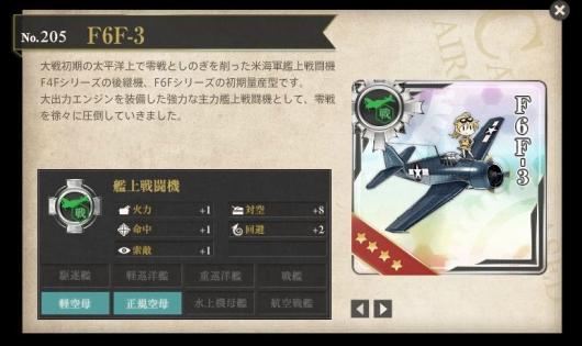 F6F-3.jpg