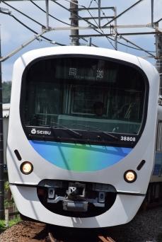38108-1