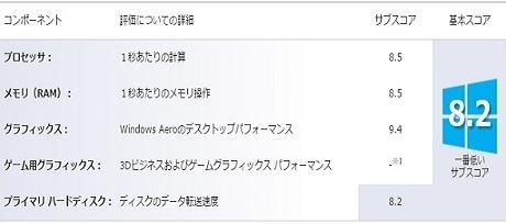 Experience_index05.jpg
