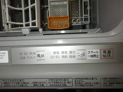 IMGP9921.jpg