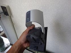RIMG3062.jpg