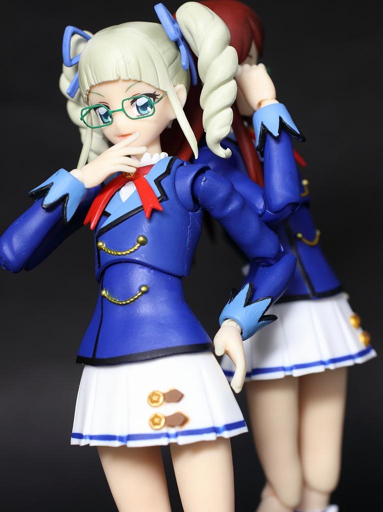 yurikasama16.jpg
