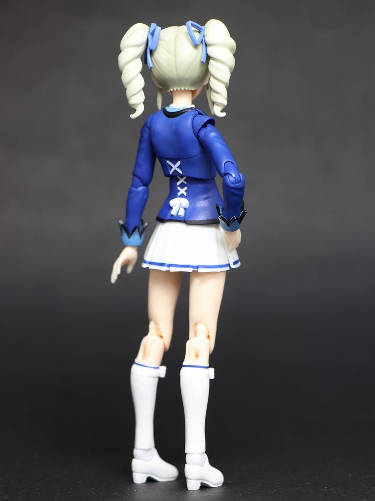 yurikasama2.jpg