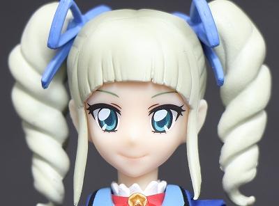 yurikasama3.jpg