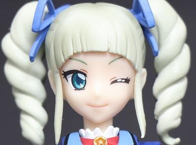yurikasama4.jpg