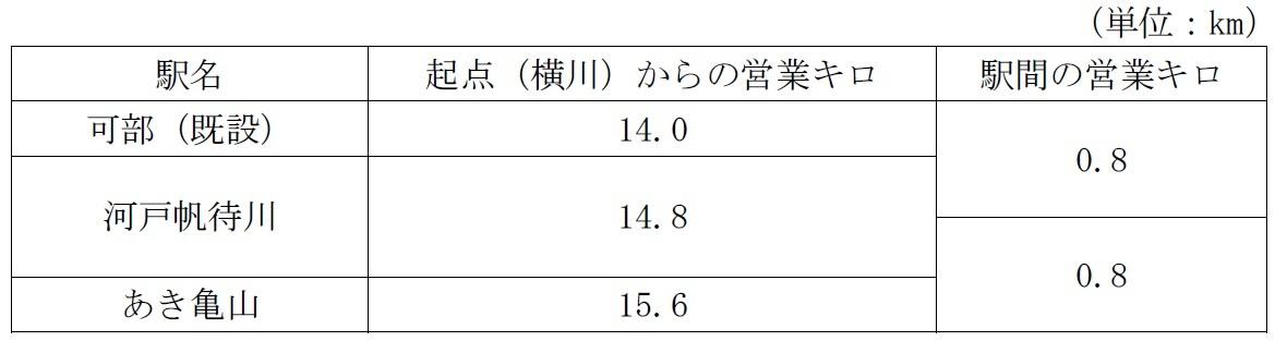161104_00_ninka.jpg