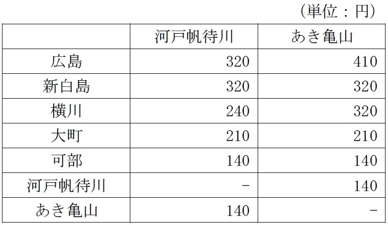 161104_02_ninka.jpg