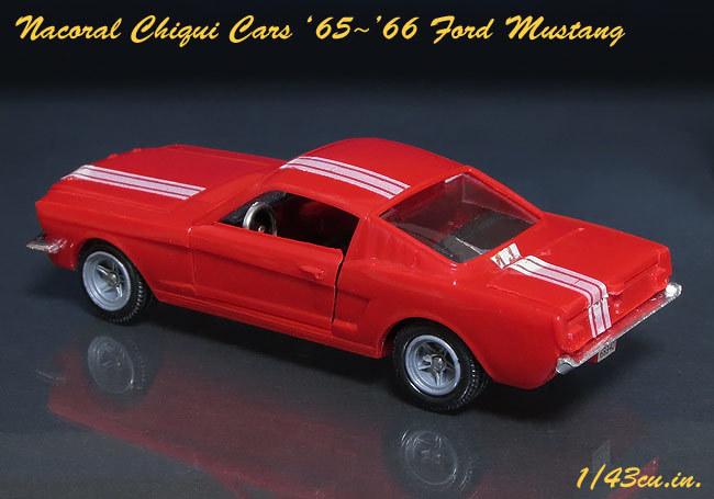 Chiqui_Cars_Mustang_06.jpg