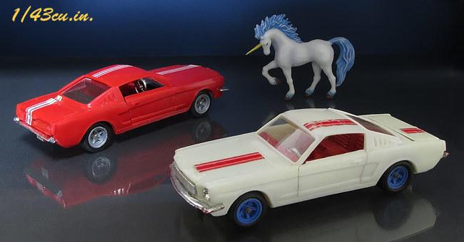 Chiqui_Cars_Mustang_13.jpg